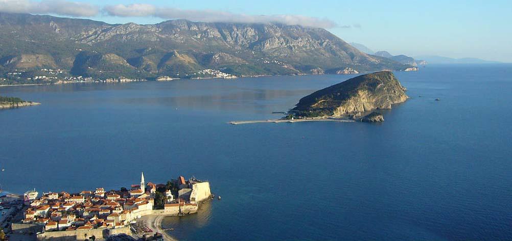 знакомство в черногории для брака